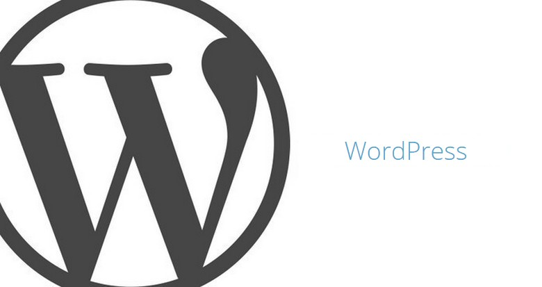 WordPress 4.1.2 Security Release