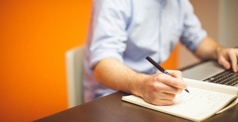 How to Learn WordPress Development as a Beginner