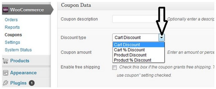 How to Utilize WooCommerce Coupons to Make Your Customers Spend More