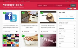 40 Best Directory WordPress Themes 2015