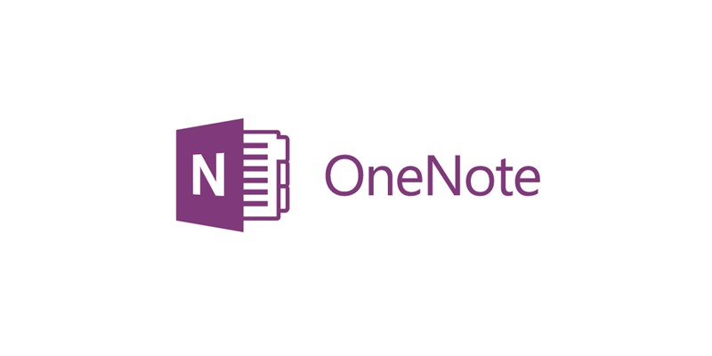 Microsoft Releases a OneNote Plugin for WordPress