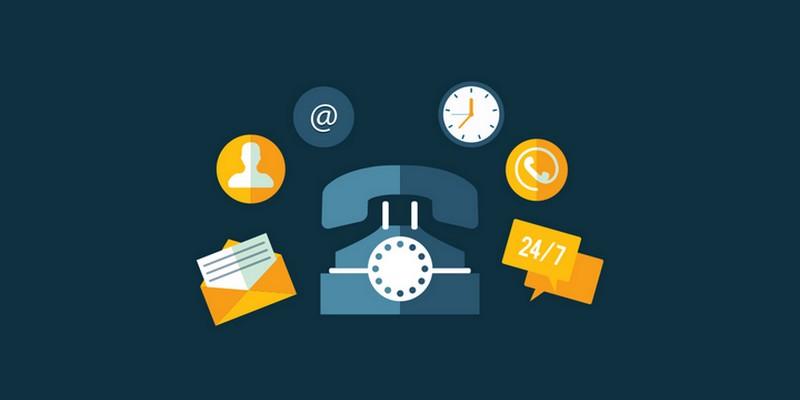 Maintaining Stellar Customer Service on Your WordPress eCommerce Website
