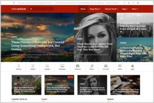 New Premium WordPress Themes in June 2015