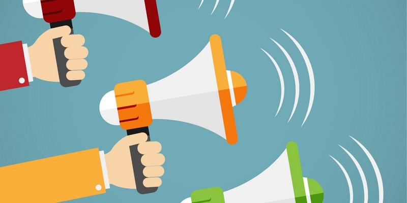 10 Ways to Promote Your WordPress Website