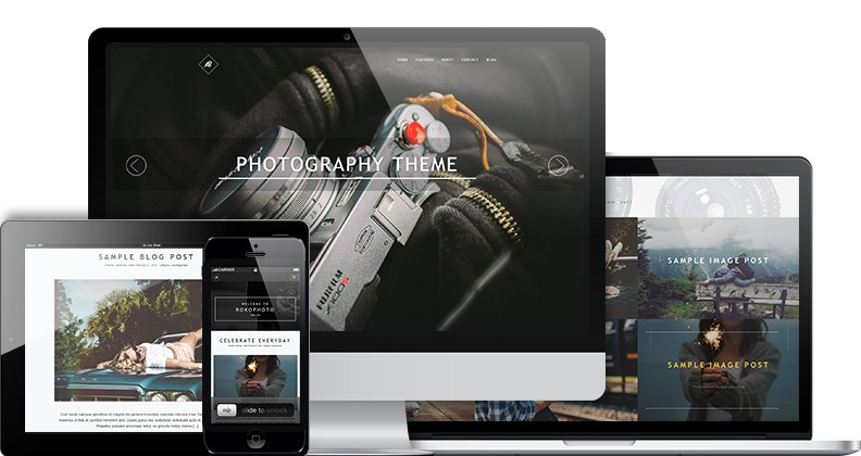 Giveaway: ThemeIsle WordPress Themes Developer Licenses