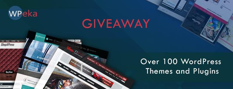 WPeka Club Giveaway – Claim your Platinum Membership Now!