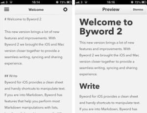 Picking the Most Useful iOS Apps for WordPress Bloggers