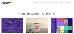 Independence Day & 4th of July WordPress Deals & Coupon Codes