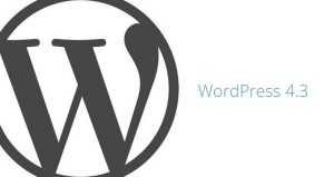 What Can We Expect in WordPress 4.3?