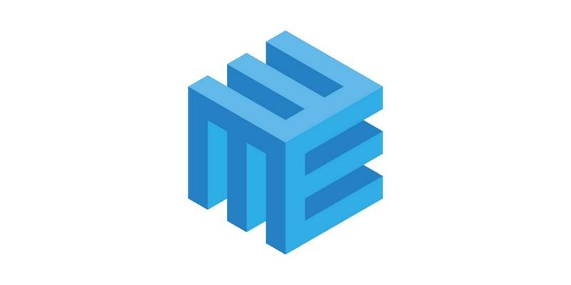 Rating Manager WordPress Plugin from Elementous