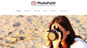 InkThemes Giveaway Contest - Great Chance To Win 3 Premium WordPress Themes Of InkThemes