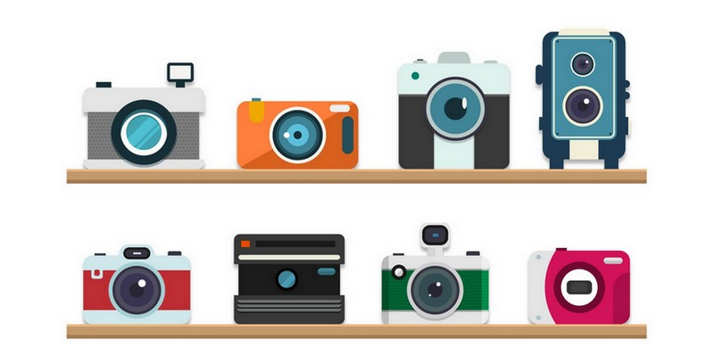 WordPress Photo Plugins for All of Your Photo Needs