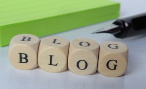 Utilizing the Power of Social Media for a WordPress Site Launch