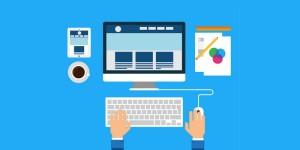 Top 10 WordPress Plugins For Theme Development