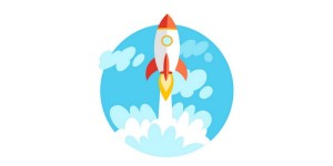 How To Launch Your Blog: Avoid This One Lie