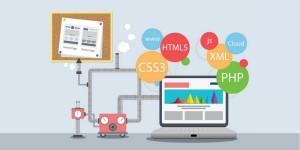 Optimize Your WordPress Themes