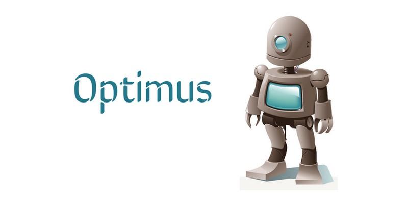 Optimus Image Optimizer: Lossless Compression WordPress Plugin Review