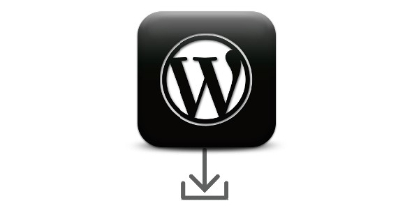 Easy Guide to Solve the Issues of WordPress White Screen of Death