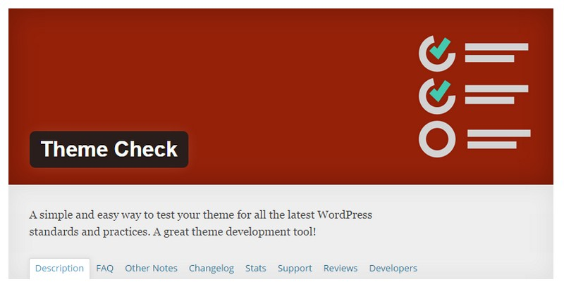 Top 10 WordPress Plugins For Theme Development