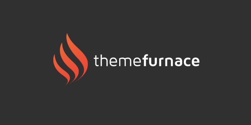Themefurnace Giveaway - Win 5 Theme Club Memberships
