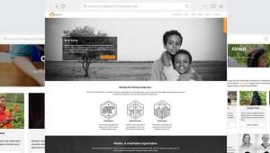 Anariel Design WordPress Themes Giveaway - Win 3 Anariel Premium Plans