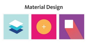 Material Design and Your WordPress Website