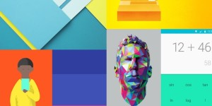 What is Google's Material Design?