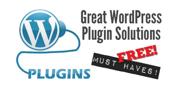 14 Essential & Must-Have Free WordPress Plugins for 2016