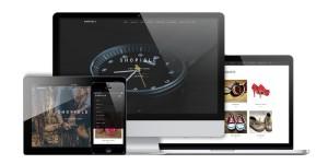 Shop Isle - A Free eCommerce WordPress Theme by ThemeIsle