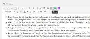 TweetDis WordPress Plugin Review - How To Get Ton of Traffic From Twitter