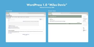 Weekly WordPress Roundup #29