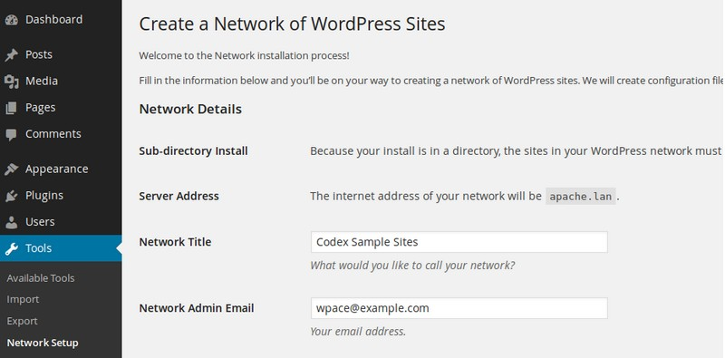6 Brilliant Ways To Use WordPress You Might Have Overlooked