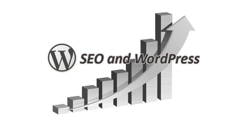 Yes You Can! Common WordPress SEO That Even You Can Fix
