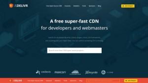 Top CDN Providers for Your WordPress Website