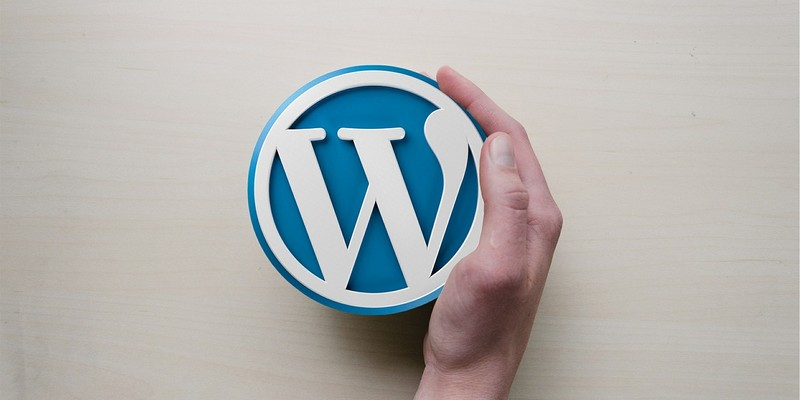 10 Reasons Why WordPress is the Best CMS Platform