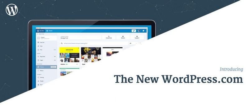 Weekly WordPress Roundup #35