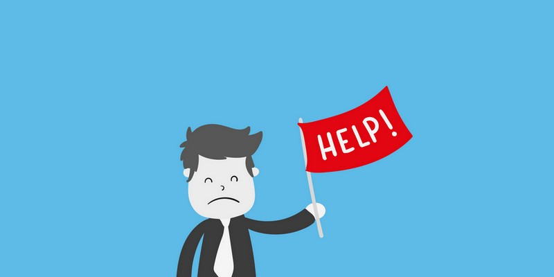 What To Do When Encountering WordPress Errors