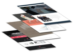 Tora - A Free Flexible WordPress Theme With Endless Possibilities