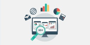 How to Achieve Google Top Ranking with SEO Articles, WordPress Plugins and Themes