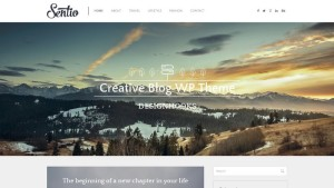 Essential WordPress Themes & Plugins You Should Be Using