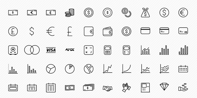 Professional Design Resources For FREE