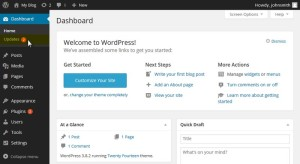Ways to Secure Your WordPress Sites