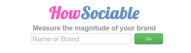 How to Monitor Your WordPress Website's Social Media Activity