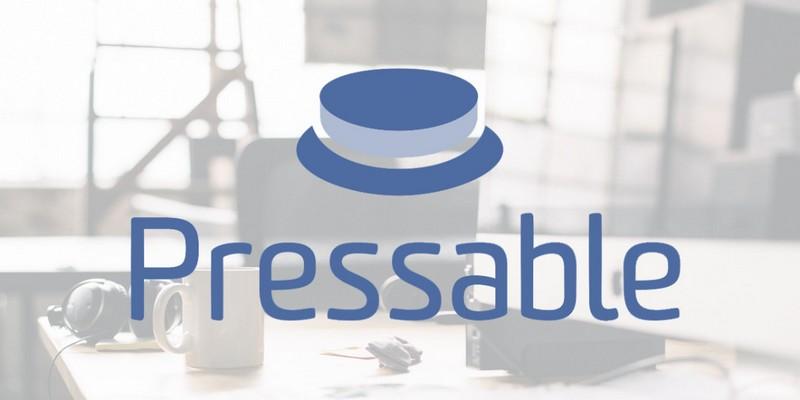 Weekly WordPress Roundup #41