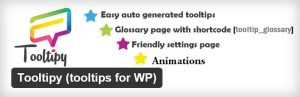 WordPress Plugins for Better Typography