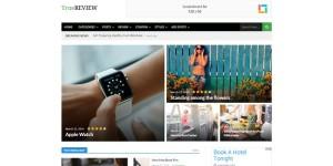 New Premium WordPress Themes March 2016 Edition