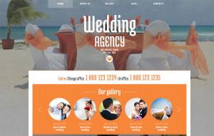 Love & Dating WordPress Themes