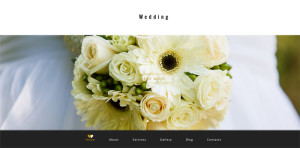 Love & Dating WordPress Themes