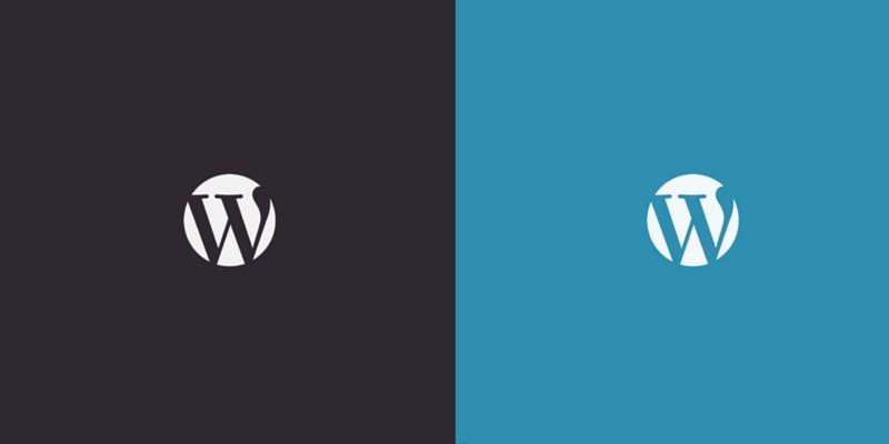 WP Daily Themes Weekly WordPress Roundup #41
