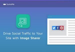 Top 6 WordPress Social Sharing Plugins In 2016